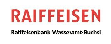 Raiffeisenbank Wasseramt-Buchsi