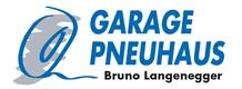 https://www.garage-langenegger.ch