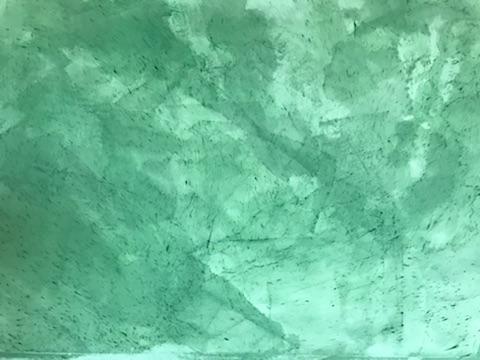 Le plâtre ciré est un enduit ciré décoratif personnalisable dans toutes les teintes naturelles