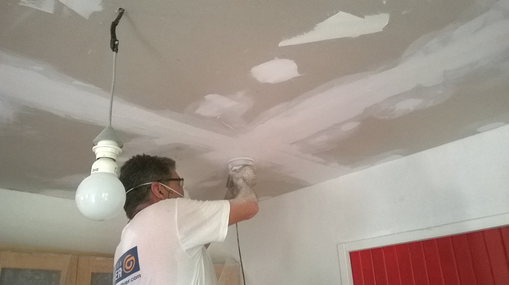 peintre montpellier peinture decorative renovation agencement peintre montpellier peinture. Black Bedroom Furniture Sets. Home Design Ideas