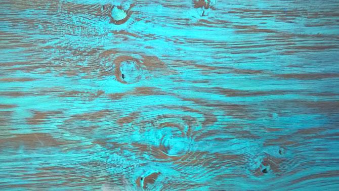 Peintre décorateur - Peinture sur bois - Patine bois ancien