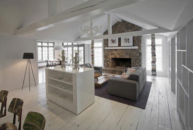 renovation maison montpellier