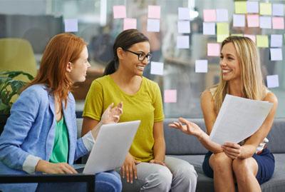 Recrutement de panel pour réunion de consommateurs à paris - Puzzle