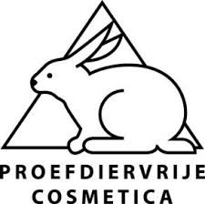 Proefdiervrije cosmetica