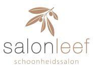 Salon Leef uit Vinkeveen