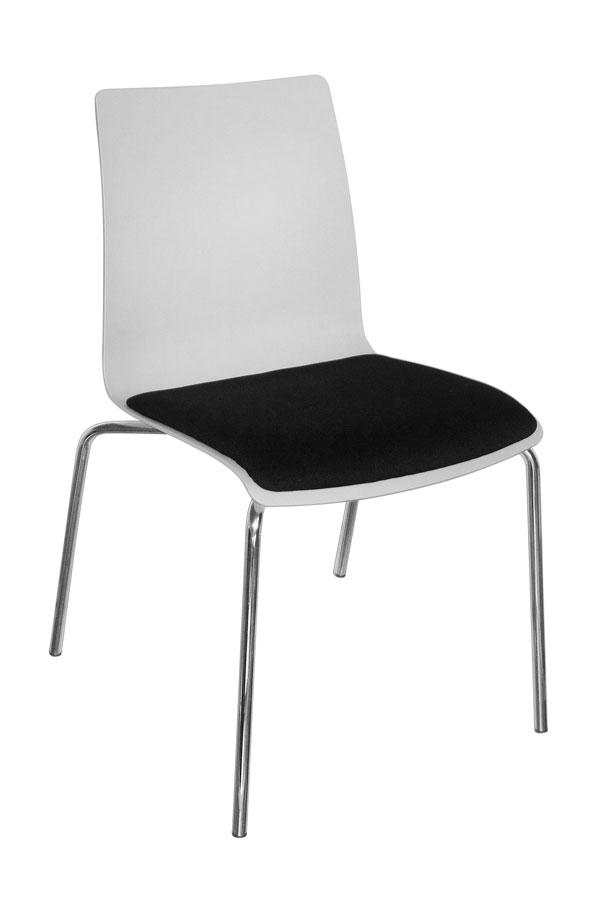 Xenia Kunststoff-Schale 7 S