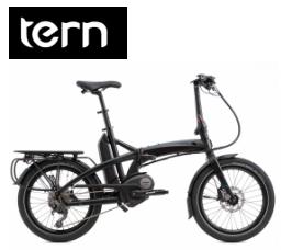 Wir arbeiten daran, eine nachhaltige Zukunft aufzubauen: mit der festen Überzeugung, dass das Fahrrad—das ultimative, hocheffizente Fahrzeug—im Mittelpunkt dieser Vision steht.