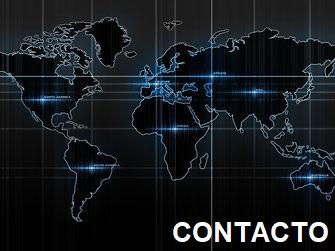 CONTACTO, Realizamos proyectos de hoteles en España, Republica Dominicana, Argelia, Marruecos, Tunez, Guinea, Alemania, Francia, Canarias, Las palmas, Europa. Decoracion de Hoteles por Europa y el mundo entero.