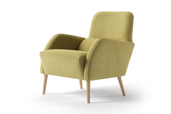 Nuevos Modelos De Butacas Y Sillones Muebles De Hotel Mobiliario - Modelos-de-butacas