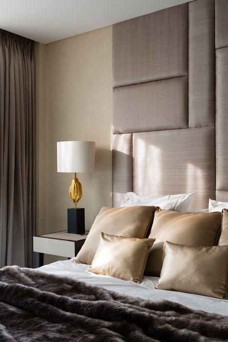 habitaciones de hotel, mobiliario para hoteles, muebles de hotel, muebles para hoteles, muebles de diseño para hoteles, muebles para habitaciones de hotel