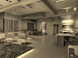 Tu Hotel Contract, disponemos de instalaciones y equipo para equipar hoteles, residencias, cafeterías, restaurantes.