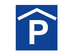 Parken in der Brüder Grimm Stadt Hanau