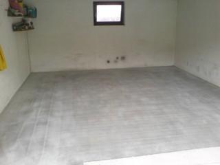 Garagenfußboden ~ Garagenboden beschichtung reinigungsservice klimt