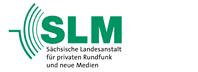 Sächsische Landesanstalt für privaten Rundfunk und neue Medien