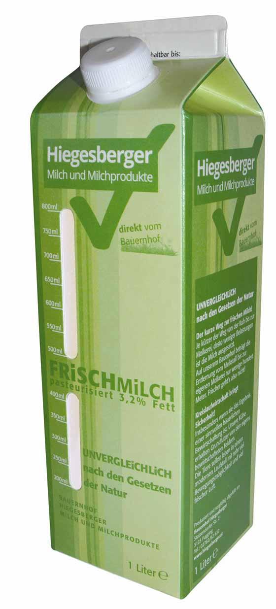 Hiegesberger_Milch_1L
