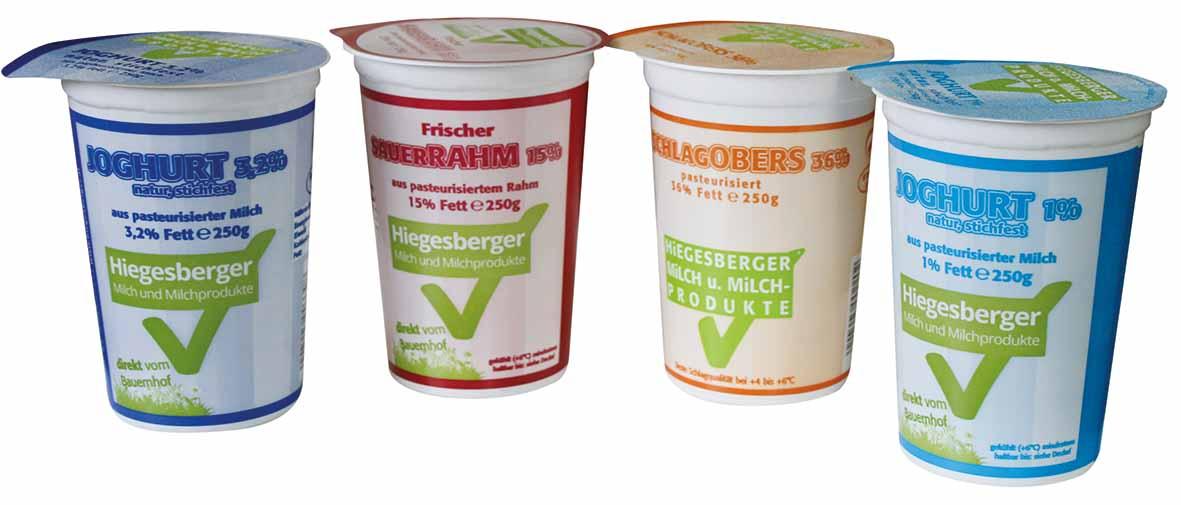 Hiegesberger_Joghurt_250g