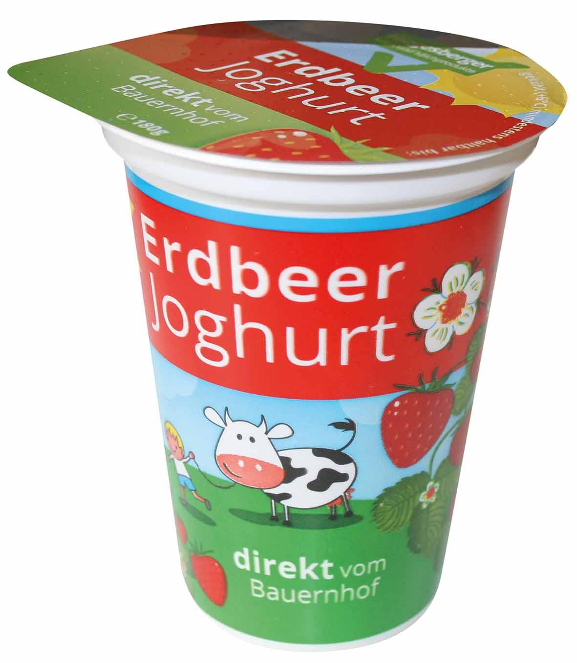 Hiegesberger_Erdbeerjoghurt_180g