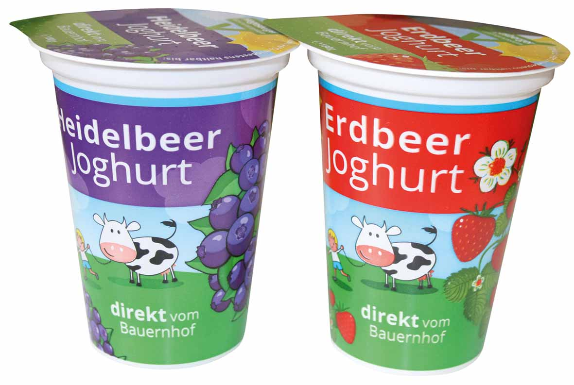 Hiegesberger_Erdbeer_Heidelbeerjoghurt_180g
