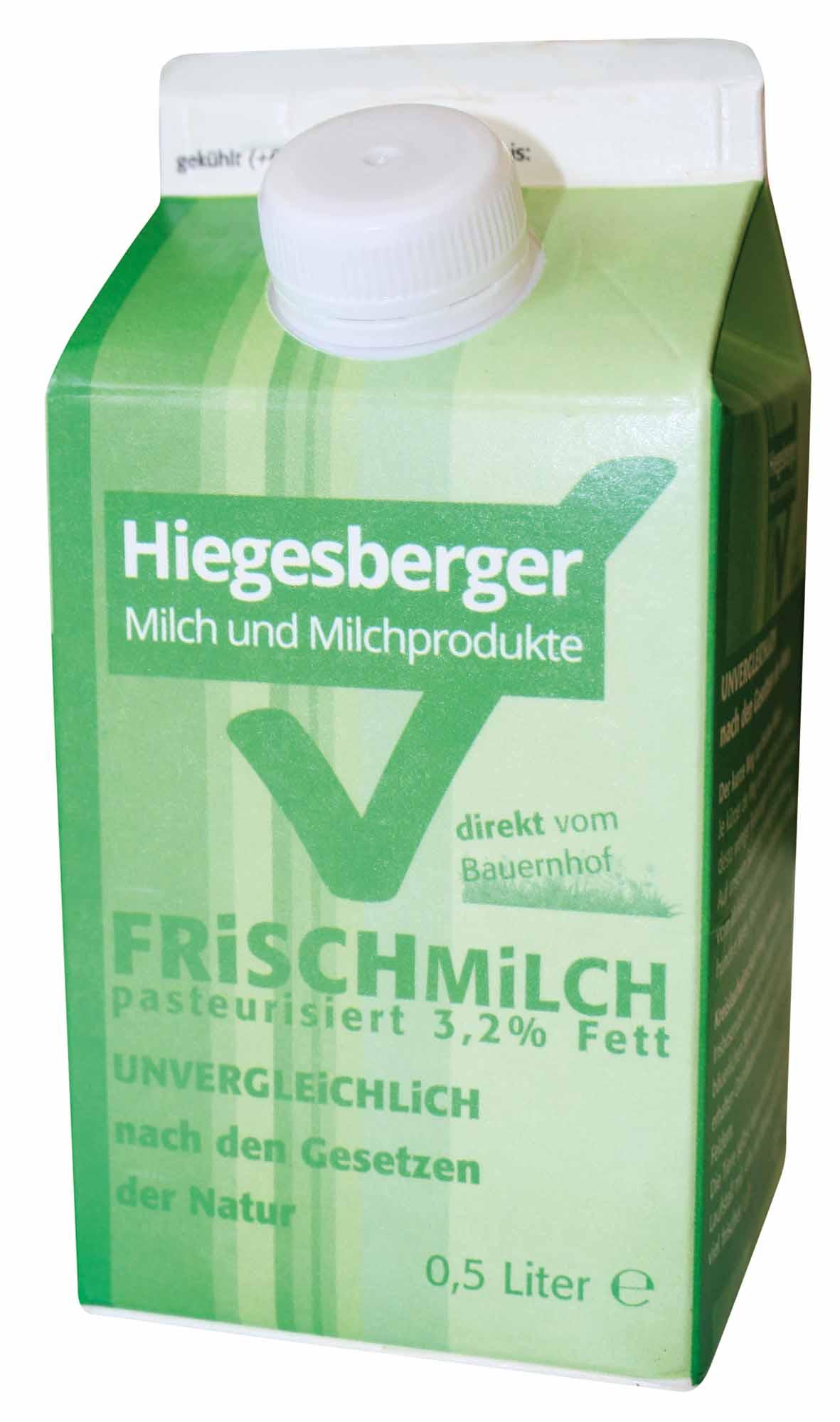 Hiegesberger_Milch_1/2L