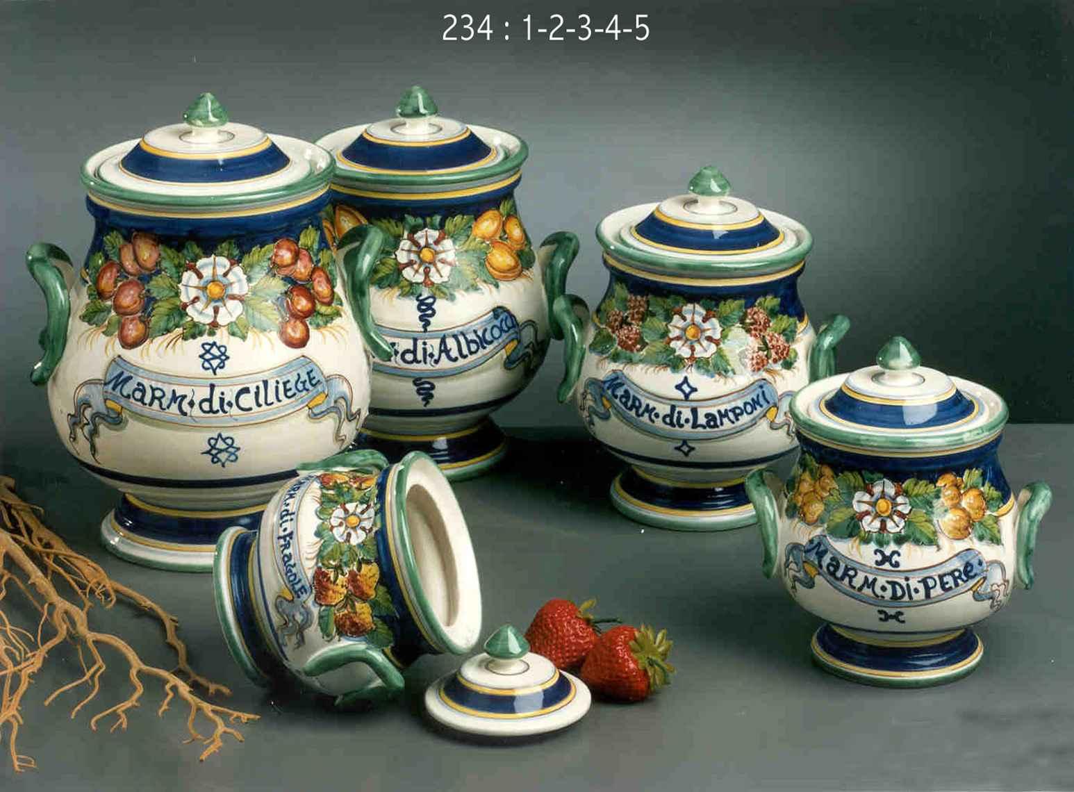 Ceramiche Toscane Montelupo Fiorentino home - ceramiche i.m.a.