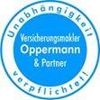 VM Oppermann | Versicherungsmakler in Weimar/Thüringen