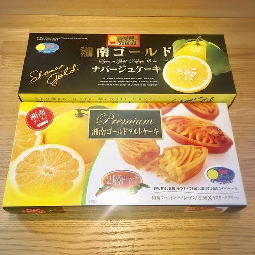 ナパージュケーキ1,000円  タルトケーキ700円