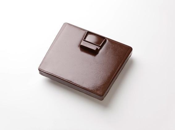 chocolate scales, 2013, (c) Veronika Merklein, Foto: Robert Bodnar