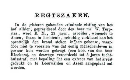 1-11-1879 Leeuwarder Courant