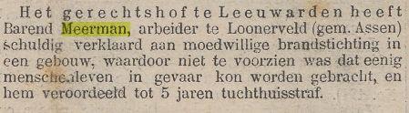 1-11-1879 Het nieuws van den dag : kleine courant Asterdam