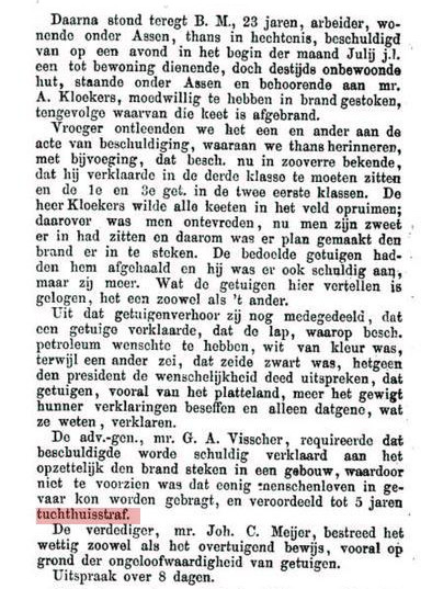 25-10-1879 Leeuwarder Courant