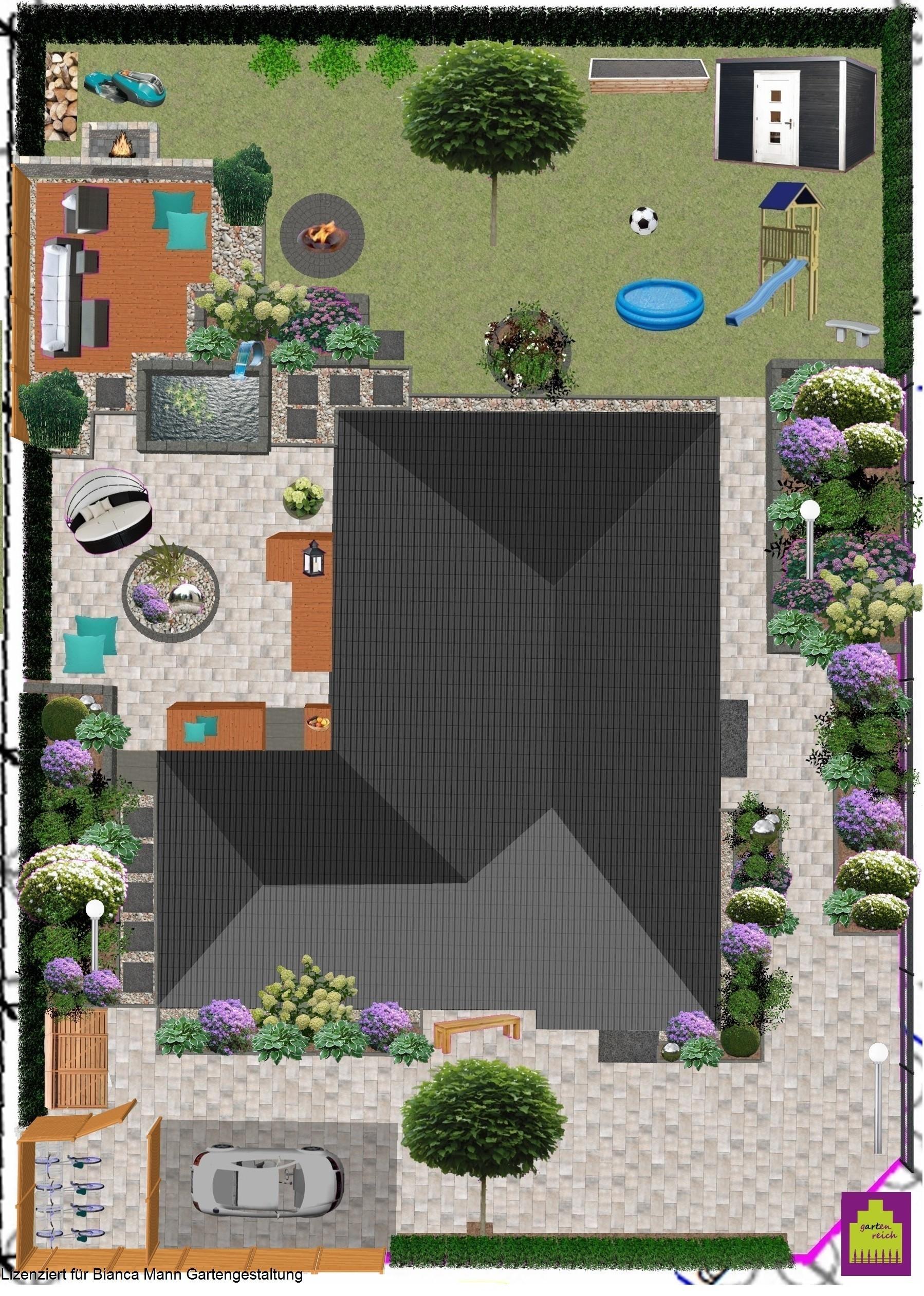 gartenplanung l neburg werden sie gartenreich. Black Bedroom Furniture Sets. Home Design Ideas