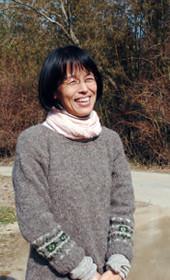斉藤智子さん