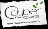 cybercorreze Coworking