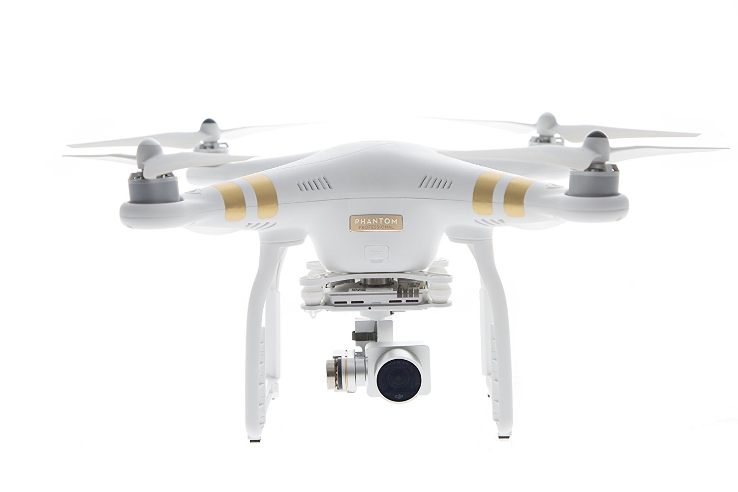 phantom 3 pro firmware update 2017