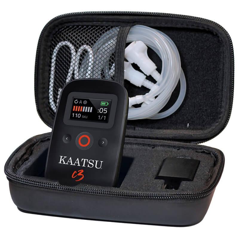 KAATSU C3