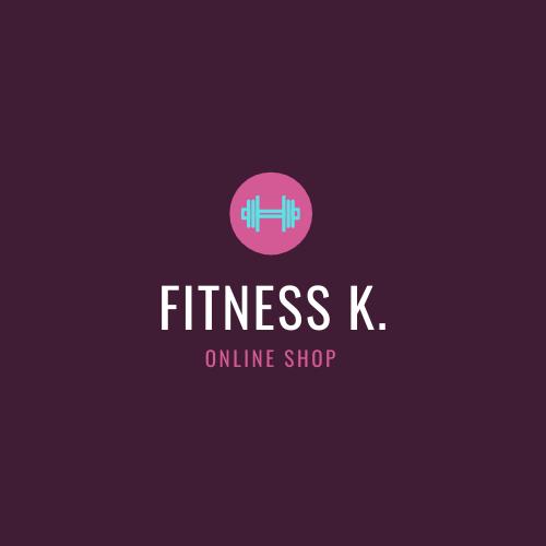 フィットネス オンラインショップ fitnessk