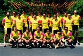 Dressen 1991