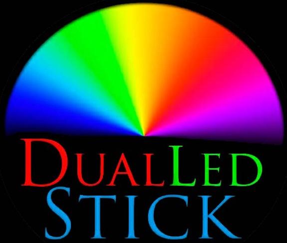 www.dualledstick.com