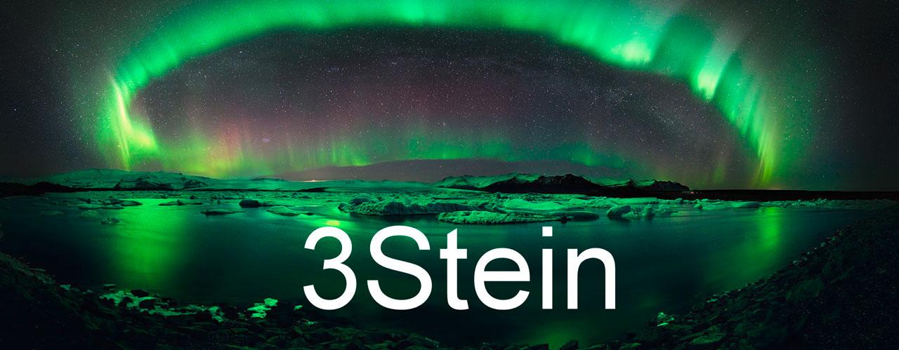 3Stein