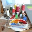 Atelier Marion Nägel