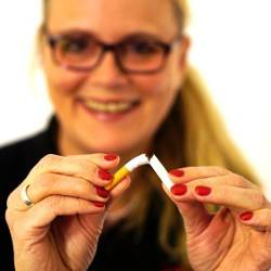 Raucherentwöhnung Hannover: sofort und dauerhaft rauchfrei - Terminbuchung auch online