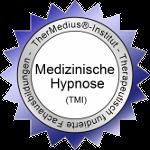 TherMedius Medizinische Hypnose Fortbildungssiegel
