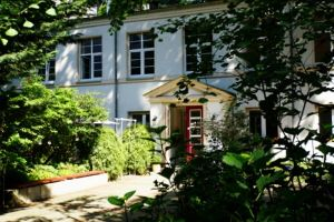 Praxis gegen Flugangst in Hannover-List