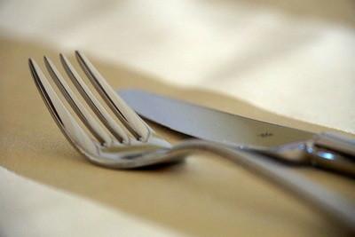 Ein facettenreiches Thema: gesunde Ernährung