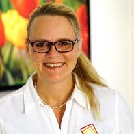 Hypnosetherapie bei Bettina Vidal - Heilpraktikerin
