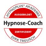 Bettina Vidal ist ausgebildet zum Hypnose-Coach