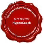 Qualitätsnachweis - HypnoCoach