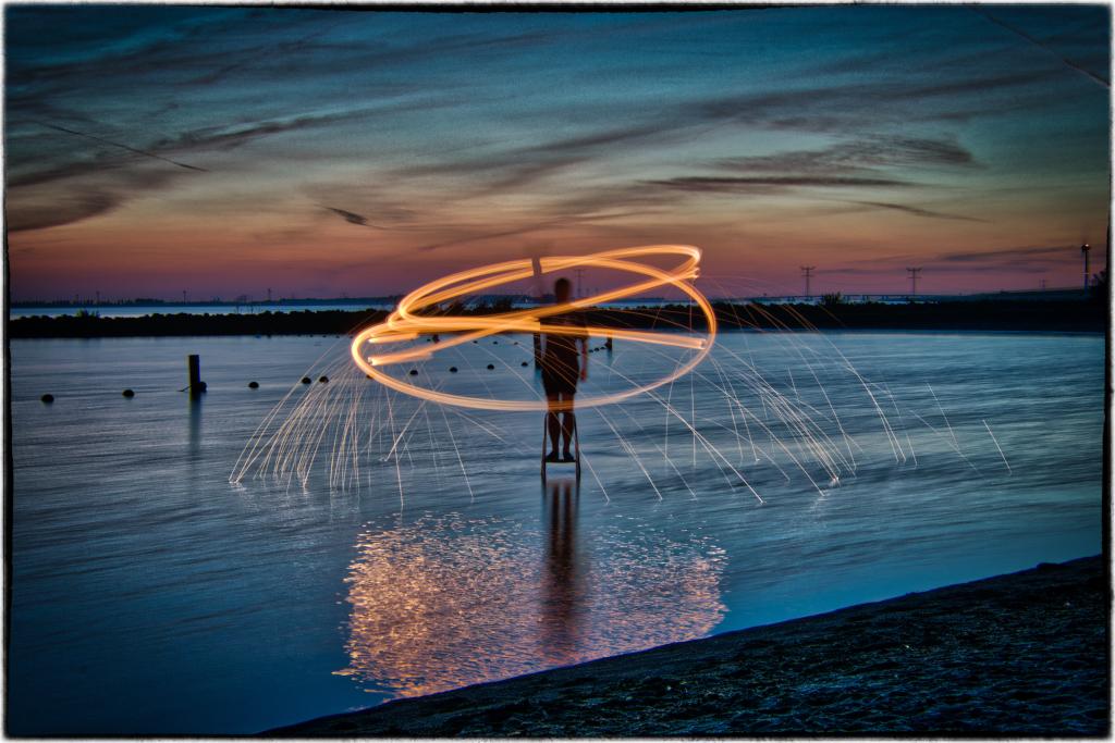 fotograaf: Andre van Sloten