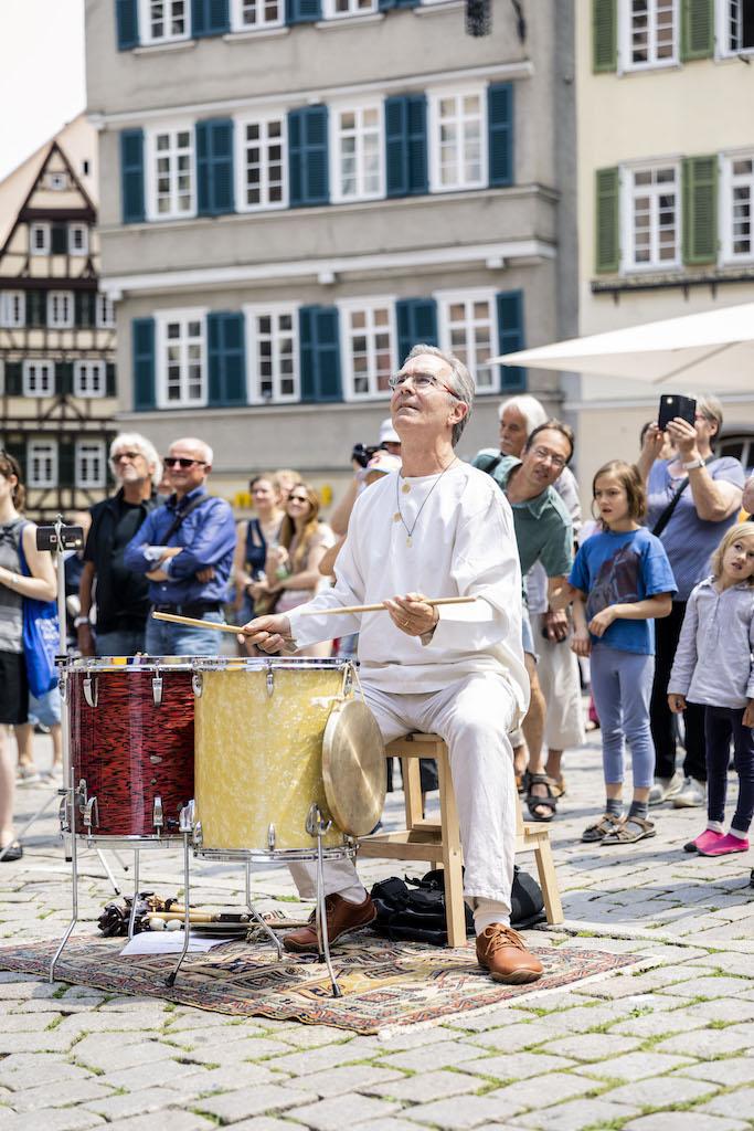 Musik: Dieter Schöpf