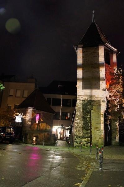 Licht: Jan Gröneveld